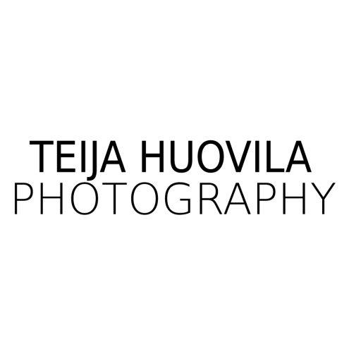 Teija Huovila